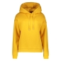 Preview: Cars Grazia Hoodie yellow