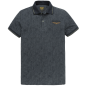 Preview: pme legend polo front high sky