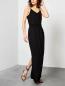 Preview: Dress in black von Petrol Industries Lady