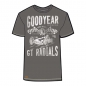 Preview: Goodyear Fashion │ T-Shirt │ Chadron