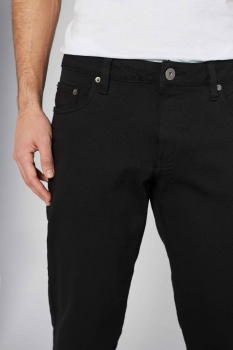 colorado denim stan black front2