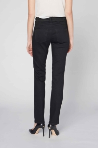 colorado-denim-layla-black-detail