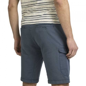 pme cargo sweat short 2