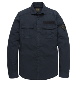 PME Legend Cargo Shirt