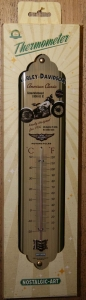 thermometer harley knucklehead 2