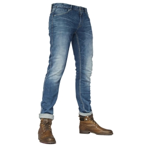PME Legend Nightflight FBS stretch denim