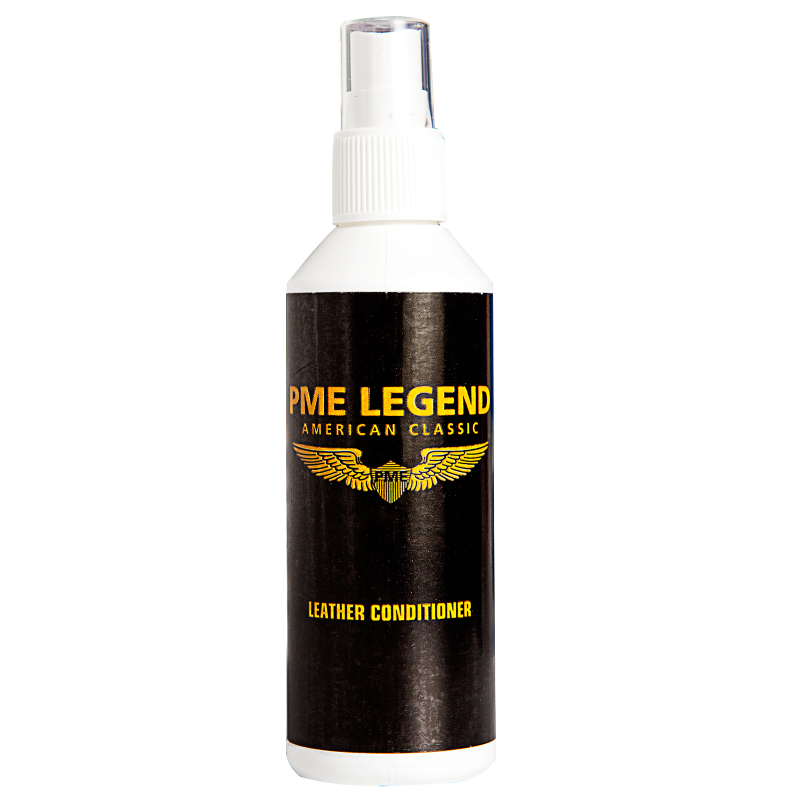 Gerrys House Of Style Pme Legend Leather Conditioner