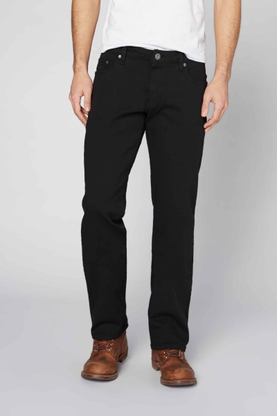 colorado denim stan black back