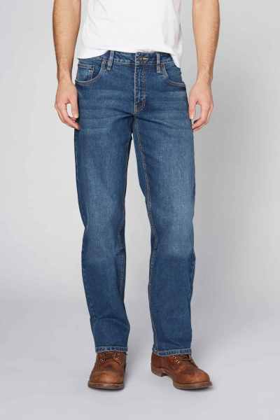colorado denim stan medium front2
