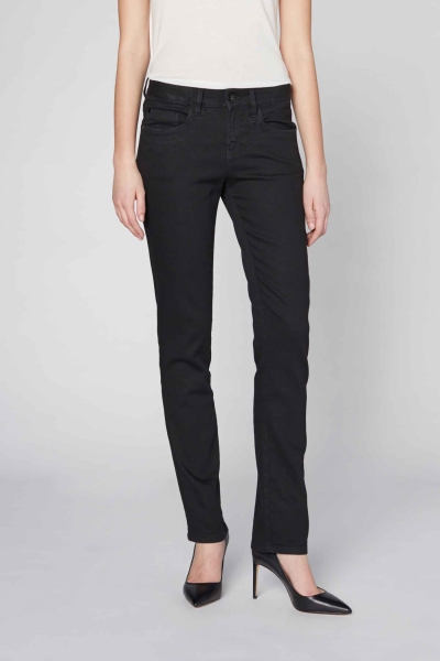 colorado-denim-layla-black-front