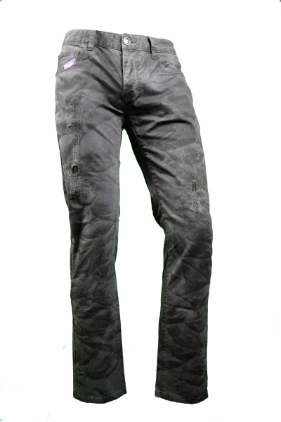 "Blue Monkey Jeans ""Nick 2013"""
