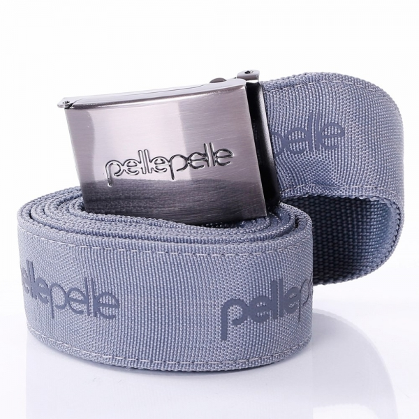 PellePelle - Core army belt