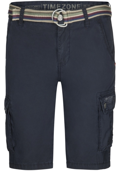 tz loose maquire front navy